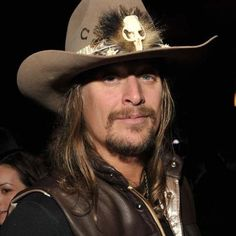 335 Best Kid Rock images  5afda2aeba9