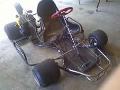 racing go kart 675 rutherford county date 2012 06 03