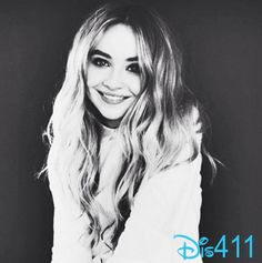 Sabrina Carpenter Has Fun Things Planned When She Hits 100,000 On Twitter August 5, 2014