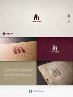 Logo and brand identity specialist.  Invite me to work and we can discuss your project needs.