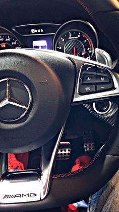 Mercedes AMG The sportiest C-Class ever. Mercedes BenZ Beast Matte black with beautiful golden detail. Mercedes GLE AMG is mijn lievelings auto, niet. Lamborghini Veneno Horsepower, Carros Lamborghini, Lamborghini Gallardo, Amg Car, Benz Car, Mercedes Benz Amg, Bmw E63, Tmax Yamaha, Mercedes Benz Wallpaper