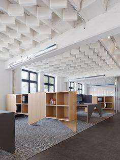 movet-loft-oficina-alexander-fehre (14)