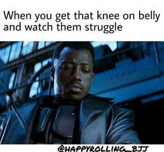 Crazy Funny Memes, Wtf Funny, Bjj Memes, Best Martial Arts, Ju Jitsu, Warrior Spirit, Brazilian Jiu Jitsu, Kickboxing, Kick Boxing