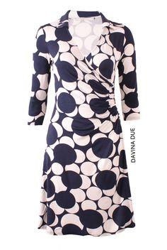Davina Due von KD Klaus Dilkrath #kdklausdilkrath #kd #dilkrath #kd12 #outfit #dress