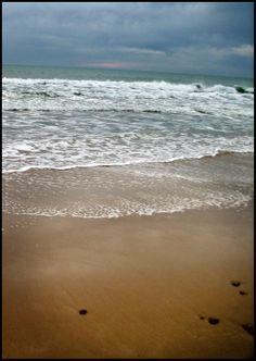 Playa del Castillo (Playa de Camposoto)