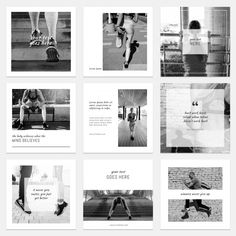 Instagram Design, Layout Do Instagram, Instagram Square, Instagram Background, Instagram Logo, Instagram Post Template, Social Media Template, Social Media Design, Cadre Photo Instagram