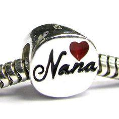 Pandora Style Charms, Pandora Beads, Pandora Bracelet Charms, Pandora Jewelry, Charm Jewelry, Jewelry Box, Jewellery, Beaded Bracelets, Charm Bracelets