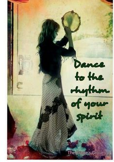 Here is a collection of great dance quotes and sayings. Many of them are motivational and express gratitude for the wonderful gift of dance. Sacred Feminine, Feminine Energy, Divine Feminine, Hippie Art, Hippie Life, Waltz Dance, Spiritus, Dance Quotes, Wise Women