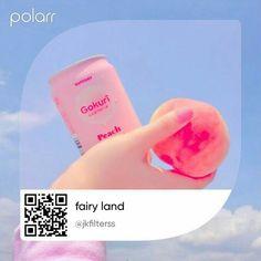 Fairy Land, Landing, Peach, Peaches, Prunus
