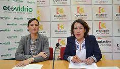 Epremasa y Ecovidrio impulsan el reciclaje de vidrido en Pozoblanco a través de la campaña Horeca