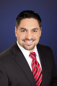 The Rey Gallegos Team is passionately dedicated to delivering excellent customer service to mortgage clients and real estate partners with consistency, proactive communication, honesty, and integrity.  Rey and his team are able to do so because of the world class support and operational excellence of WJ Bradley Mortgage Capital.