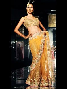 Neeta Lulla iconic bridal collection. Available at BIBI LONDON. Contact us on 07931 999 111 or contact@bibilondon.com #bibildn #bibilondon #wedding #event #evening #traditional #yellow #unique #iconic #indian #instagood #instamood #indianbride #indianwedding #orange #picoftheday #pictureperfect #asian #ss14 #saree #summer #statementlook #neetalulla #desi #designer #different #fusion #fashion #london #couture #vibrant #bridal #bride #boutique #bollywood #mehndi