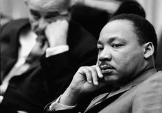 We must develop and maintain the capacity to forgive. He who is devoid of the power to forgive is devoid of the power to love. There is some good in the worst of us and some evil in the best of us. When we discover this, we are less prone to hate our enemies. -Martin Luther King Jr.