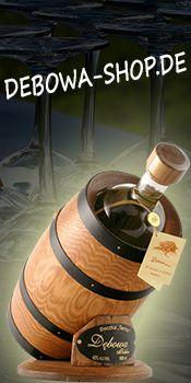 vodkabison.de - Soplica Vodka Haselnuss - Wodka orzech laskowy 0,5l