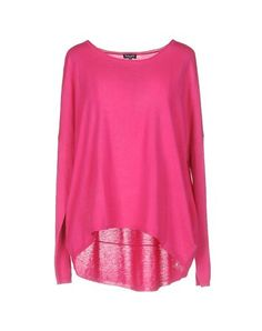 Prezzi e Sconti: #Splendid pullover donna Fucsia  ad Euro 109.00 in #Splendid #Donna maglieria pullover