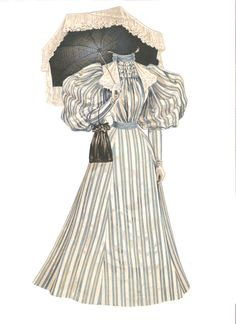 Miss Missy Paper Dolls: Boston Herold dates unknown 1890s Fashion, Victorian Fashion, Fashion Art, Victorian Dresses, Fashion History, Vintage Fashion, Victorian Paper Dolls, Vintage Paper Dolls, Victorian Crafts