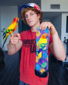 6bb3a858df8 Logan Paul   Maverick Logan Paul march maverick socks Logang Paul