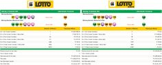 Latest #SouthAfricanLottoResults & #SouthAfricanLottoplusResults| 31 December 2016  https://www.playcasino.co.za/lotto-and-lottoplus-results-south-africa-31-december-2016.html