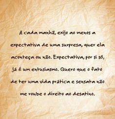 Martha Medeiros por Hierophant, facebook.