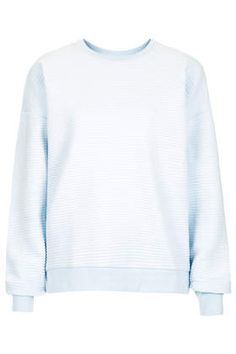 Ribbed Sweat by Boutique - Boutique - Clothing
