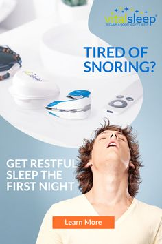 Get a great night's rest immediately with the VitalSleep® anti-snoring mouthpiece. This device for snoring is backed by a money-back guarantee and a warranty. Vital Sleep aid is the best snoring mouthpiece for Cellulite Wrap, Reduce Cellulite, Anti Cellulite, Cellulite Exercises, Cellulite Remedies, Cellulite Workout, Vicks Vaporub Uses, Uses For Vicks, How To Stop Coughing
