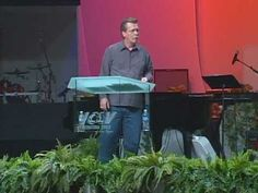 Ray Hughes - The Symphony of Heaven. Ray Hughes explains that when we hear and respond to the sound of heaven, we become instruments of praise for God on the earth - another dimension!
