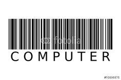"""Laden Sie den lizenzfreien Vektor """"Computer Code""""  herunter. Stöbern Sie in unserer Bilddatenbank https://de.fotolia.com/partner/200576682 und finden Sie schnell das perfekte Stockbild."""