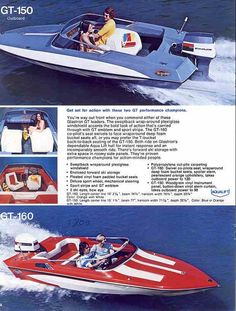 Sales info Sport Boats, Ski Boats, Fast Boats, Cool Boats, Boat Projects, Vintage Boats, Outboard Motors, Super Yachts, Boat Dock