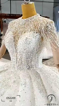 Affordable Wedding Dresses, Ribbon Work, Luxury Wedding, Custom Made, Beautiful Dresses, Photo And Video, Formal Dresses, Lace, Collections