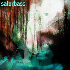 satorbass - feel the race by Sat pm on SoundCloud