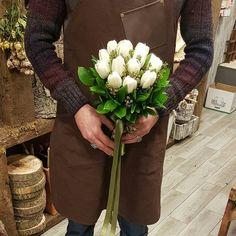 """108 Gostos, 2 Comentários - Uğur Akıncı (@ugurakinci_) no Instagram: """"#bridalbouquet #bridal #weddingbouquet #wedding #gelinbuketi #floralart #gelincicegi #düğün #bloom…"""""""