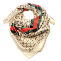 Gucci Scarf | Gucci Shawls and Scarves