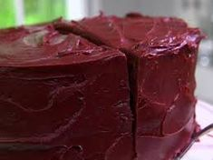 Image result for jamie deen one bowl chocolate cake