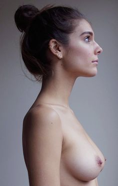 lunadesires: how do you feel about the media portrayal of women? It depicts us as sexless unless corrupt, hairless unless masculine & helpless unless evil. We're not allowed to be gross or crass & intelligent, or beautiful & funny. We have to fit into neat little boxes. Herself.com  Caitlin Stasey.