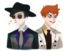 Gotham Bruce, Jerome Gotham, Gotham Show, Gotham Joker, Gotham Tv, Joker And Harley Quinn, Dc Comics, Batman Comics, Gotham Characters