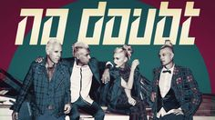 Music review: No Doubt's 6th studio album solidifies their place ...
