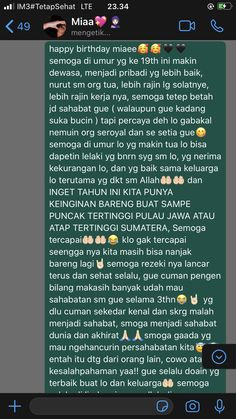 Quotes Rindu, Quotes Lucu, Cinta Quotes, Message Quotes, Text Quotes, Mood Quotes, People Quotes, Life Quotes, Cute Texts For Him
