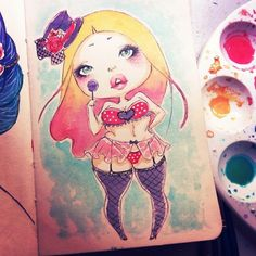 Another by Sabrina Eras...