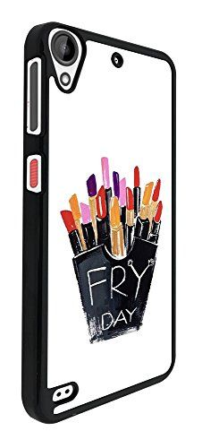 Make Up Brushes From Amazon ** See this great product.Note:It is affiliate link to Amazon.