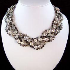 necklaces?