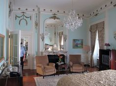 Belmont Mansion | IMG_2661.jpg (555×416) | Perry Belmont Mansion, DC | Pinterest