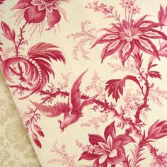 12 Moda Pearl Martinique - Billow Fabrics  - 1