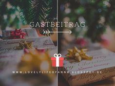 #Geschenkideen für #Buchliebhaber | Gastbeitrag #weihnachten #geburtstag