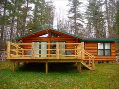 Cabin vacation rental in Marcell from VRBO.com! #vacation #rental #travel #vrbo