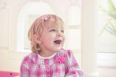 Crianças | amafotos.com Martina happy feliz linda criança kid