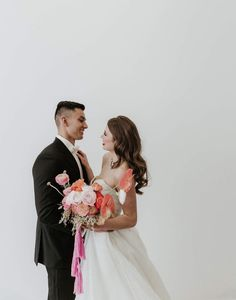 Obsessed with this editorial shoot! 🌸 @brooklyncphoto @BronteBride @commonandcowedding @always_sunnydesign @modernluxerental @greateventsrent @thepioneeryyc @bellamorebeauty @ewmenswear @dixieandtwine @adorncalgary @maidethelabel @joannabisleydesigns @conderandsage @coutukitsch @bexleydesignco @fancypufs Wedding Dress Boutiques, Wedding Dresses, Sparkly Gown, Bridal Stores, Gowns Of Elegance, Boutique Dresses, Calgary, Ball Gowns, Editorial