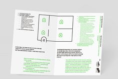 Book Layout, Page Layout, Page Design, Book Design, Folders, Leaflet Design, Brand Identity Design, Data Visualization, Brochure Design