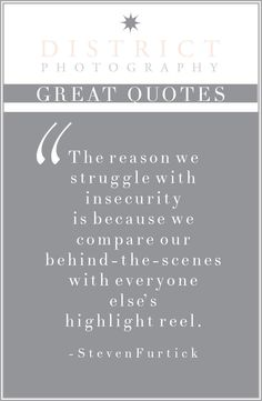 This is my new favorite quote ever!!!