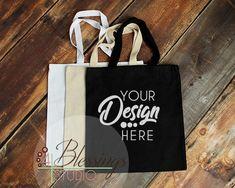 Download 51 Tote Bag Flat Lay Mockup Photos Ideas Bag Mockup Mockup Tote Bag