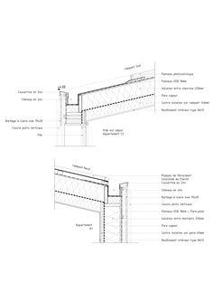 54fc7b9be58ece78a400008b_etoile-noire-ang-lique-chedemois-architect_detail.png (2000×2829)